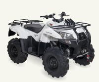 SMC Jumbo 700 cc