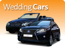 Wedding cars 02
